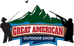 Harrisburg 2016 Great American Outdoor Show