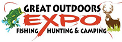Great Outdoors Expo