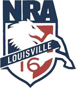 2016 NRA Annual meeting and Exhibit