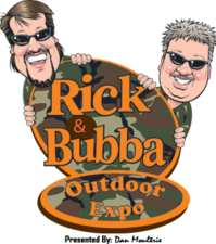 Rick and Bubbas